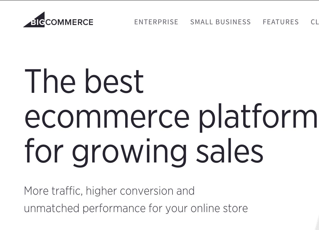 Gongshow - Enterprise level loyalty program