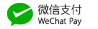 WechatPay