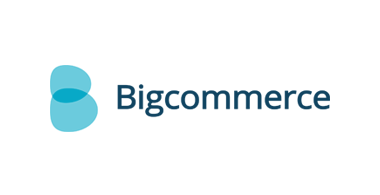 Platform-Select-Bigcommerce
